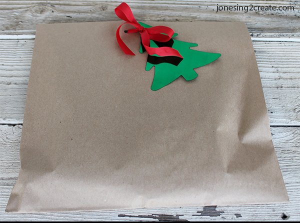 easy-christmas-wrapping-5