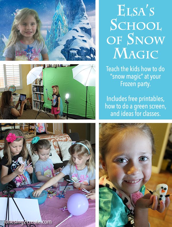 Frozen-Birthday-Party-Games1