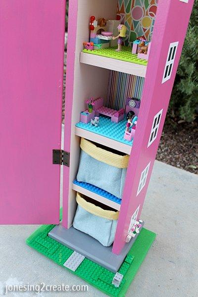 Lego-dollhouse4