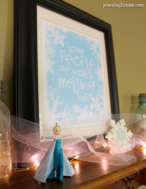 frozen-elsa-party-decorations