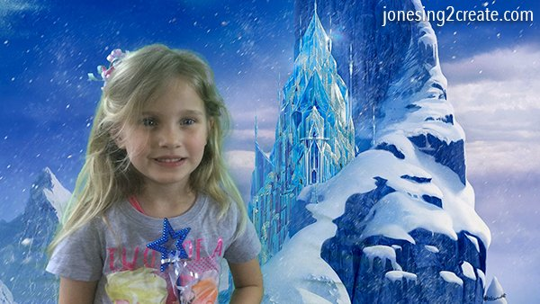 frozen-green-screen-photo