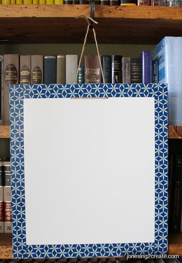duct-tape-whiteboard-how-to