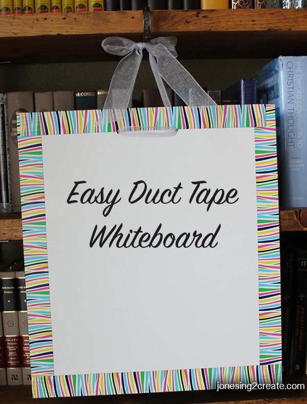 duct-tape-whiteboard