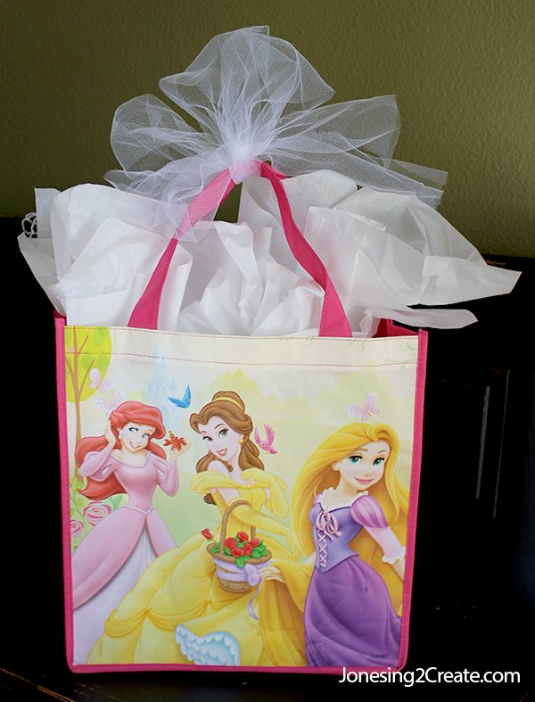 gift-wrap-ideas-bag