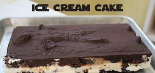 [Image: Han-Solo-Carbonite-Ice-Cream-Cake-520x245.jpg]