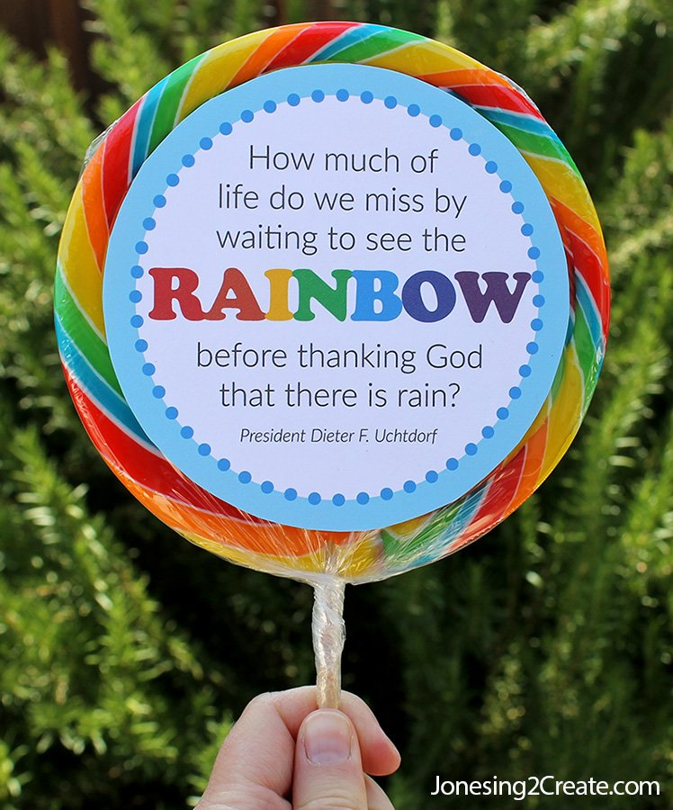 Uchtdorf-Rainbow-Quote