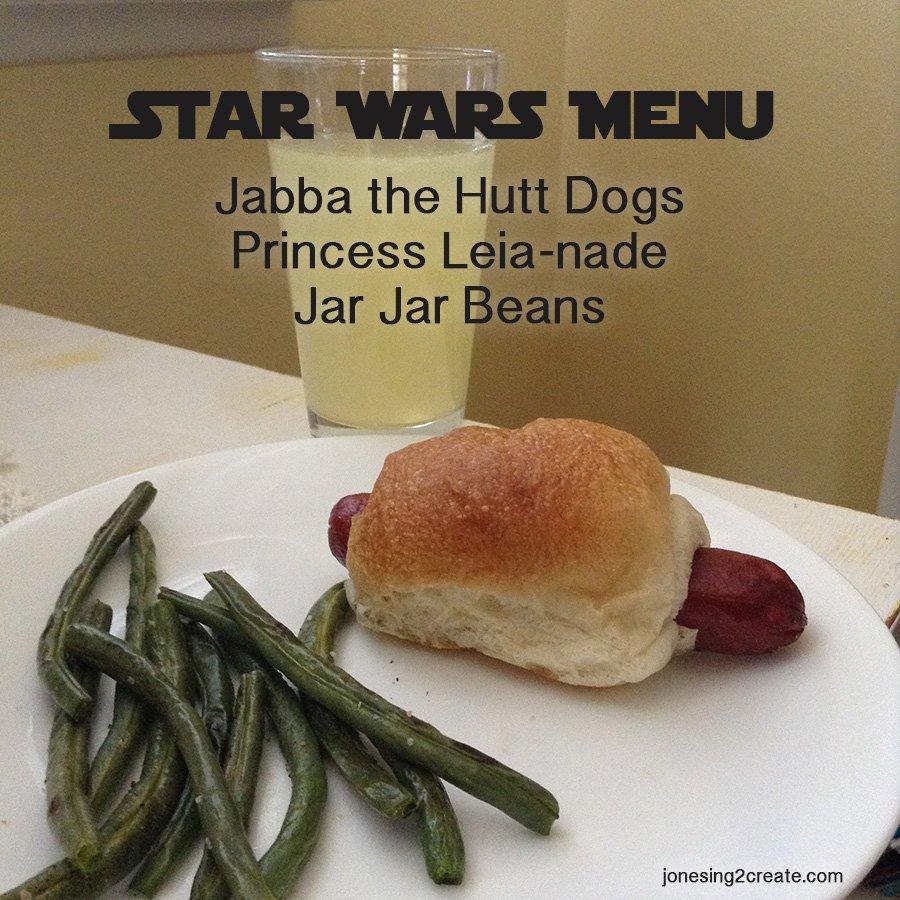 star-wars-may4-menu