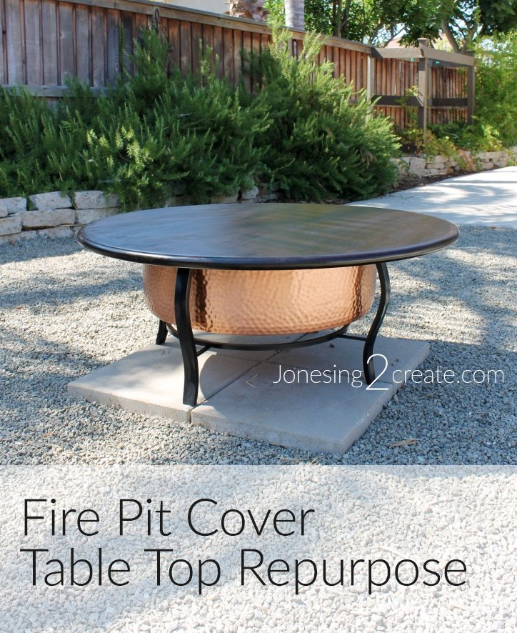 fire-pit-cover
