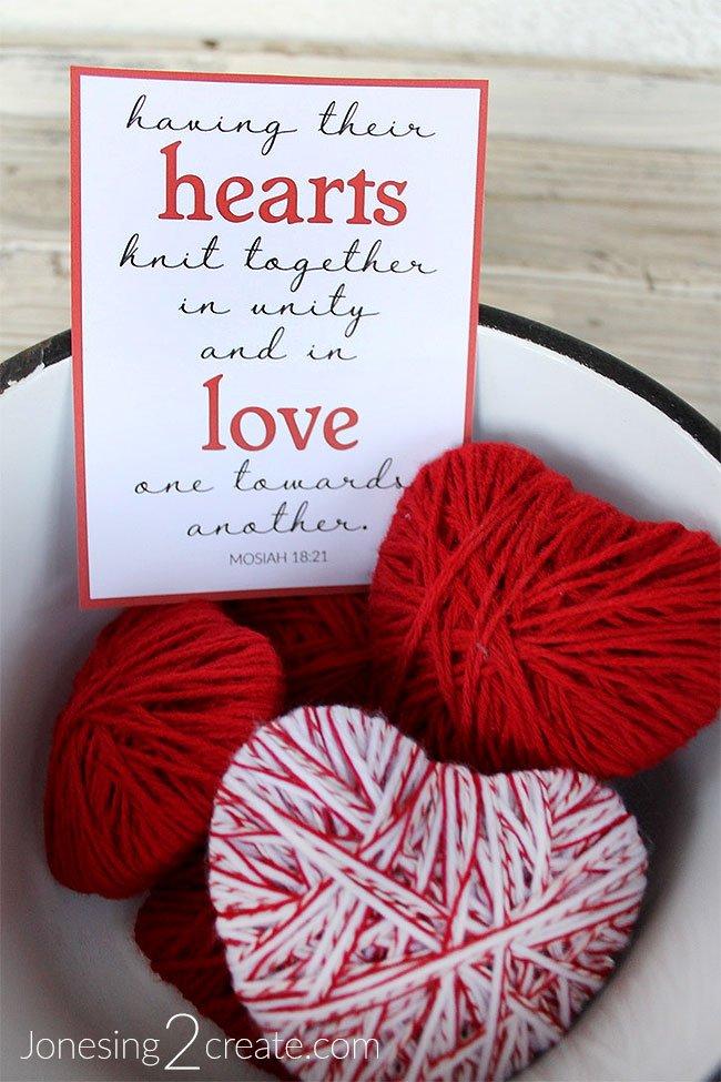 Visiting Teaching Valentines Ideas ✓ Enam Valentine