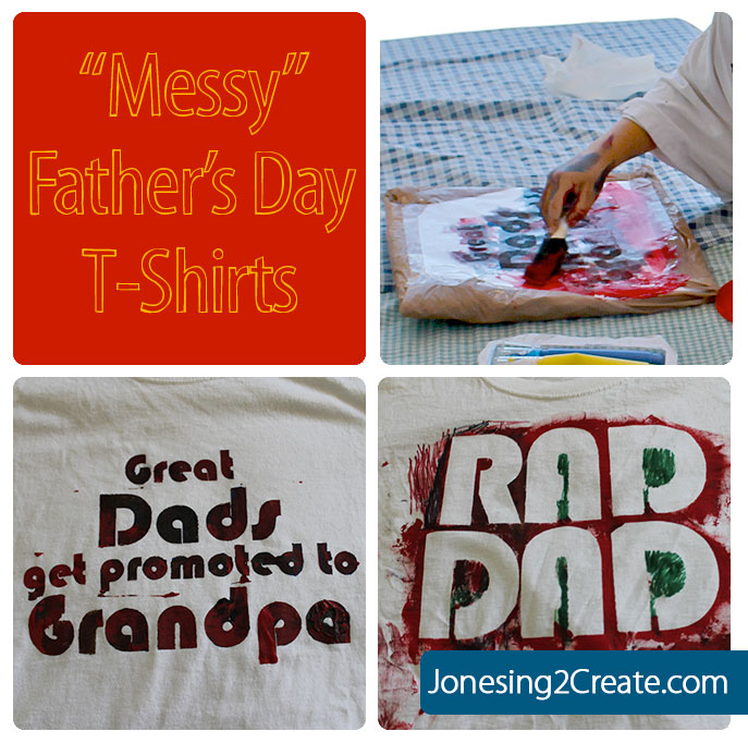 fathers-day-shirt