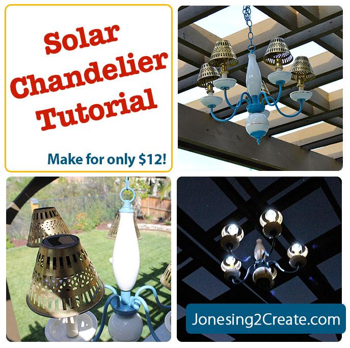 solar-chandelier