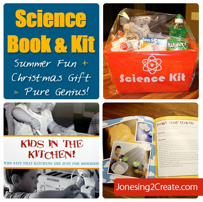 gift-idea-science-kit