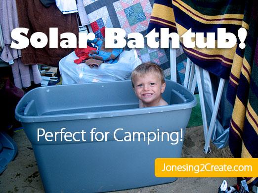 camping-solar-bathtub