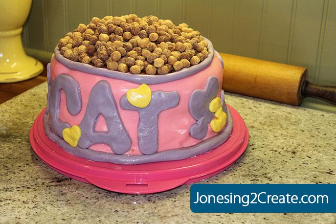 cat-cake2