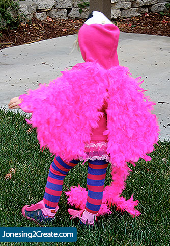 flamingo-costume-pink