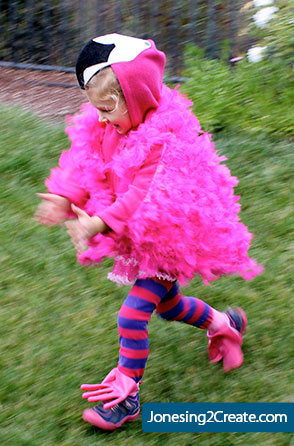 flamingo-costume-preschool
