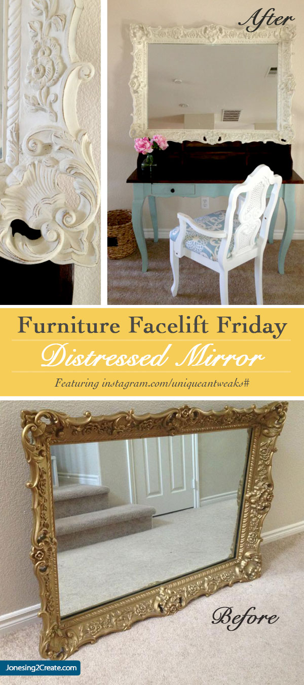 furniture-facelift-distressed-mirror