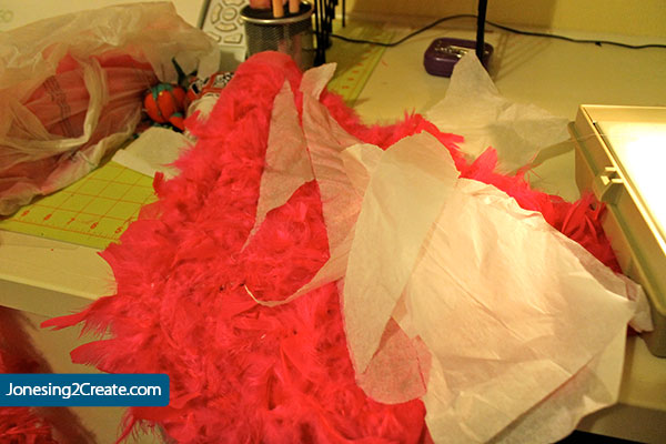 sew-on-feathers-tutorial