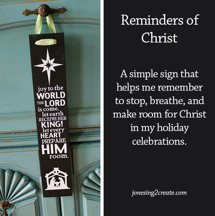 nativity-sign