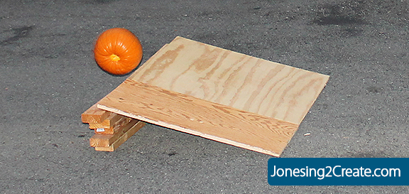 pumpkin-bowling-ramp