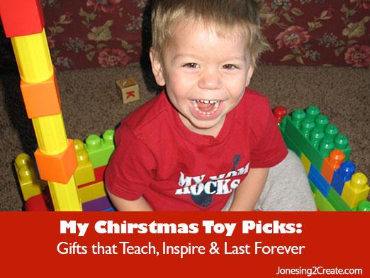 top-toys-christmas