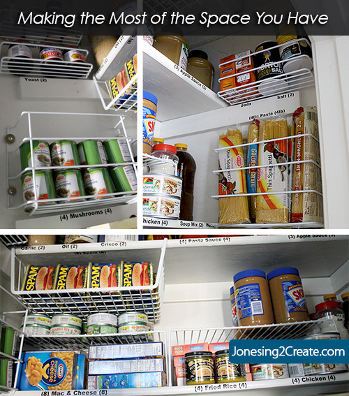 food-storage-space