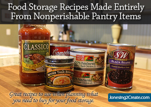 pantry-food-storage-recipes