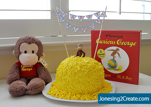 curious-george-cake-ideas