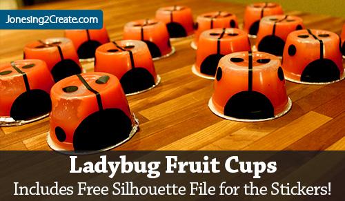 ladybug-fruit-cups