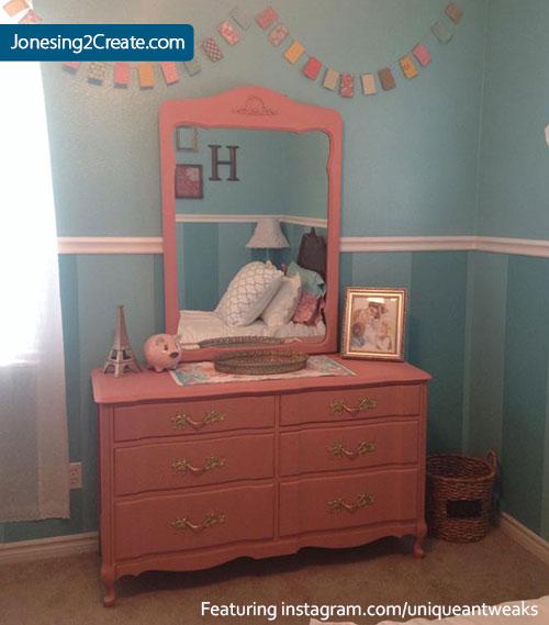 little-girls-bedroom2