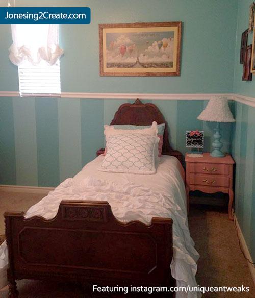 little-girls-bedroom3