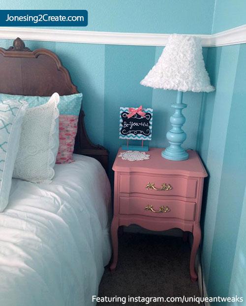 little-girls-bedroom6
