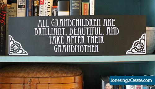 grandma-sign