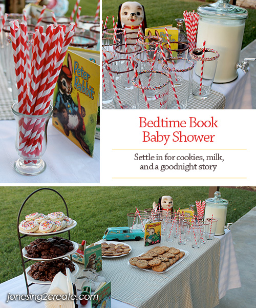 bedtime-book-baby-shower
