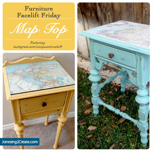 map-top-table