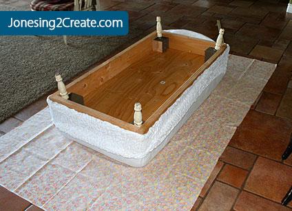 ottoman-upholstery