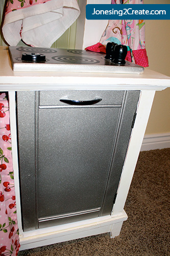 play-kitchen-stove