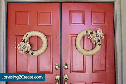 July-4th-burlap-wreaths
