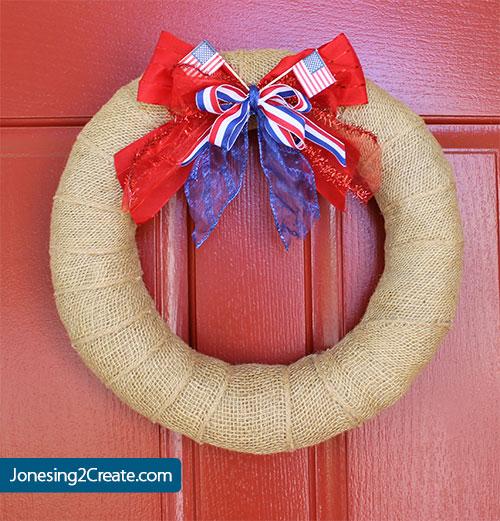 July-4th-wreath