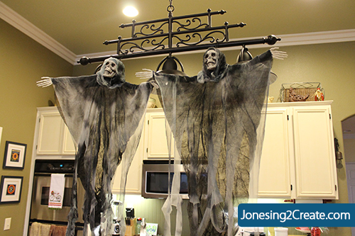 dementor-decorations