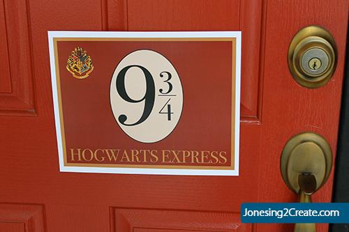 hogwarts-express-sign-9