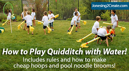 how-to-play-quidditch