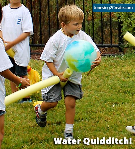 quidditch-rules