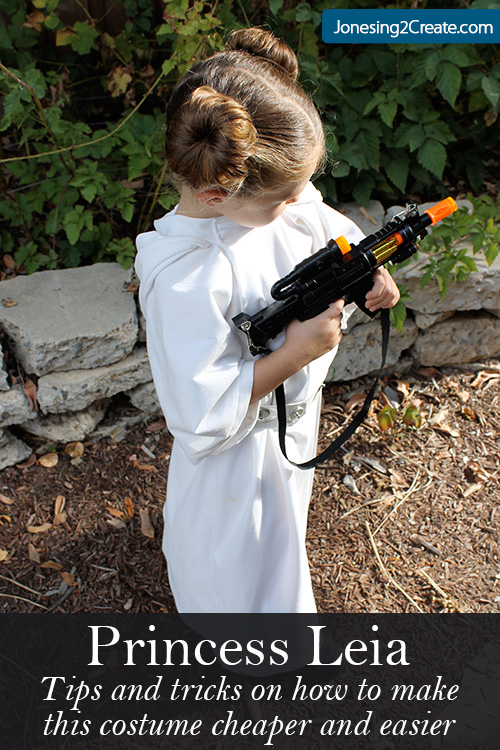 Child-Princess-Leia-Costume
