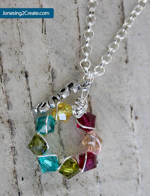 grandma-birthstone-necklace