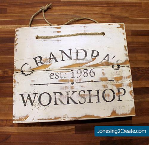 wood-shop-sign
