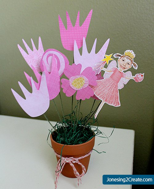 pinkalicious-flower-pot