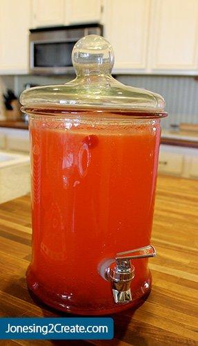 pinkalicious-lemonade