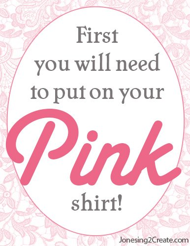pinkalicious-shirt-sign