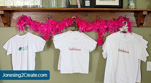 pinkalicious-shirts